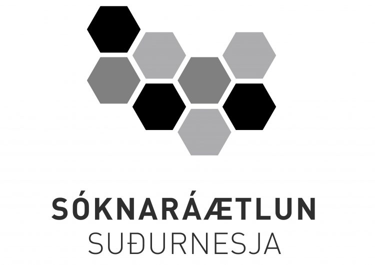 sl_sudurnesja-03.jpg